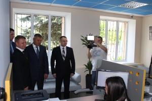 novi-petrivci-adminposlugi-2016-01