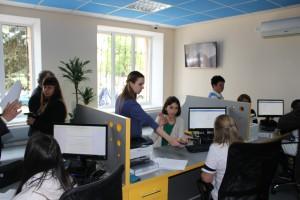 novi-petrivci-adminposlugi-2016-02